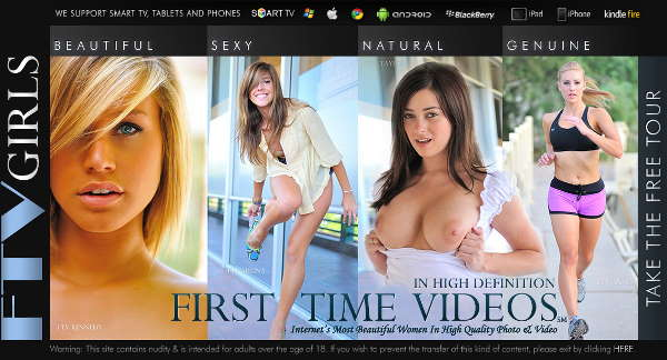 Ftvgirls.com discount – UP to 63% Off NOw (100 days membership)