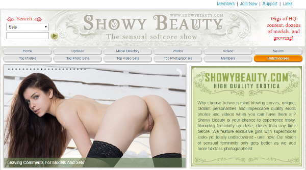 Showybeauty.com discount – UP TO 51% OFF