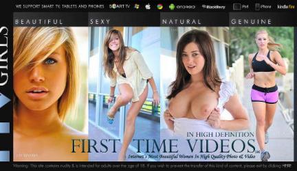 Ftvgirls.com discount