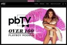 Playboy.tv discount – $0 trial membership